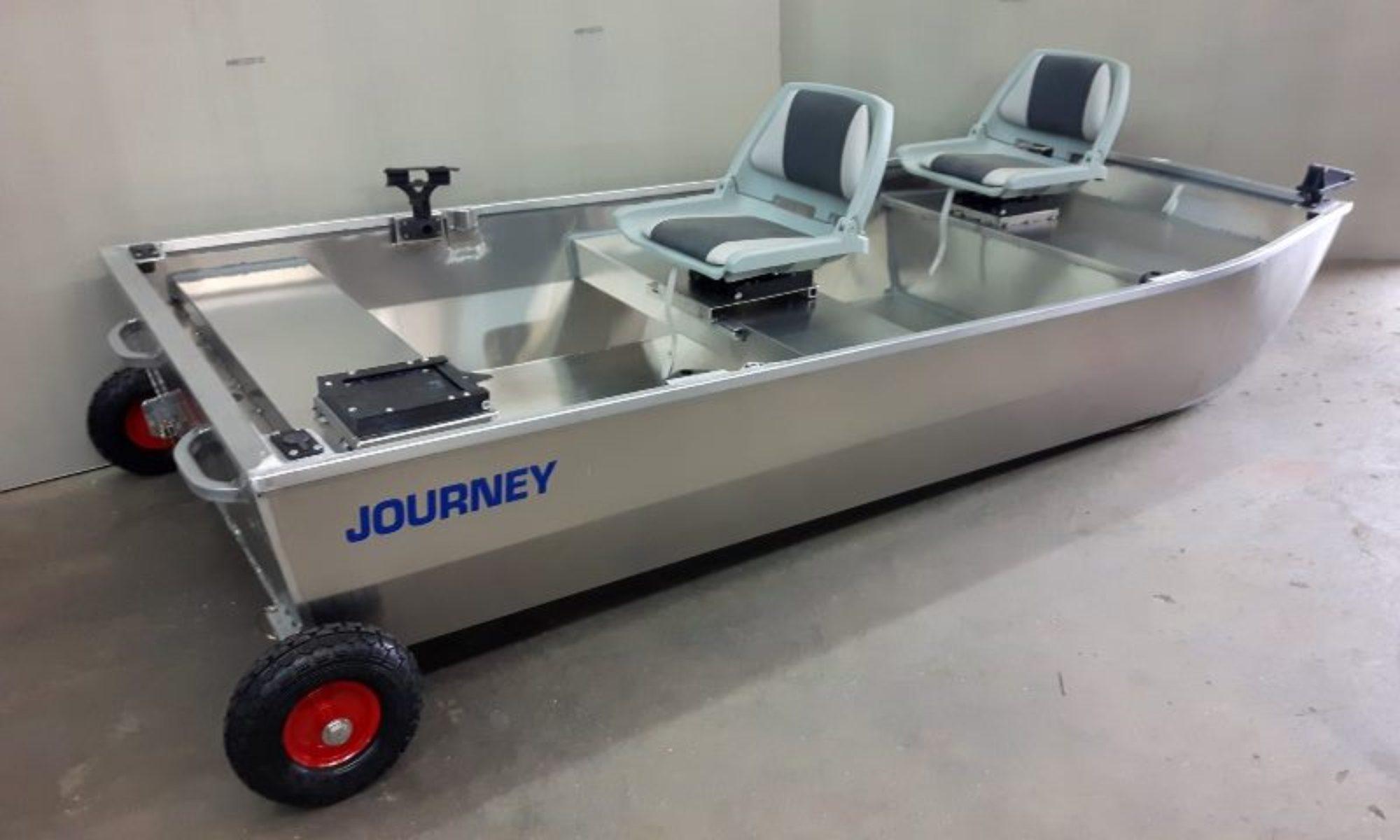 journeyboats.ca