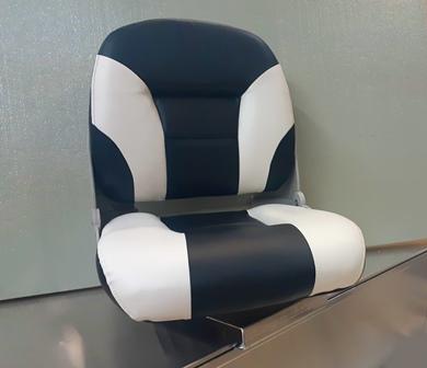 Journey Boats - Premium Seat