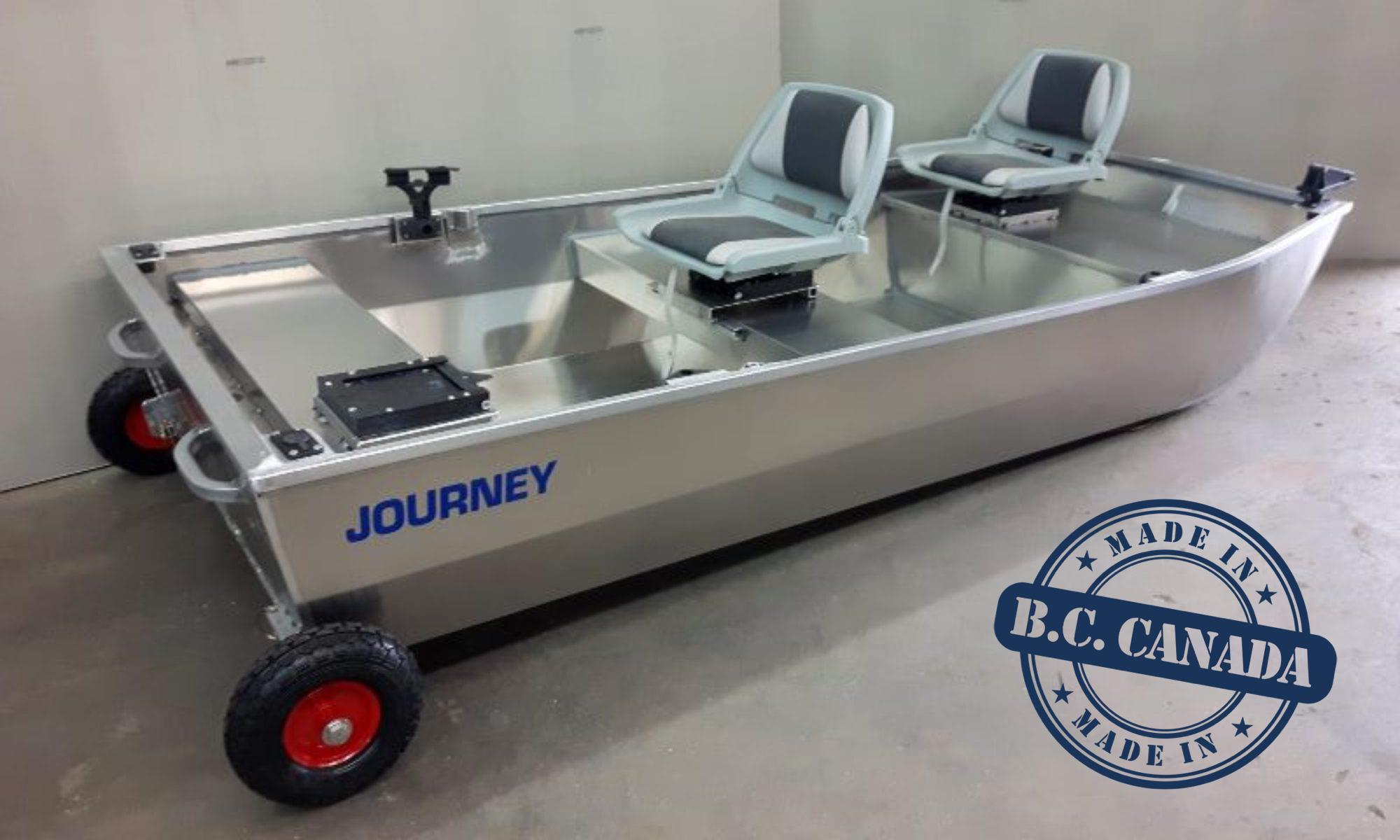 journeyboats.ca